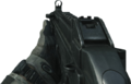 UMP45 First Person MW3.png