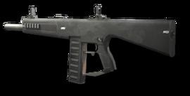 Weapon aa12