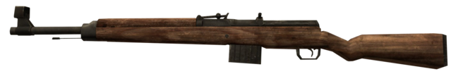 File:Gewehr 43 Third Person WaW.png