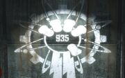 Gruppe 935.
