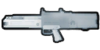 Hud g11