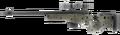 L118A 3rd person MW3