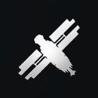 Loki menu icon CoDG