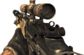 M14 EBR Silencer MW3.png