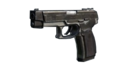 MP-443 Grach Menu Icon CoDG