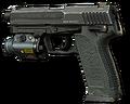MW3 USP .45