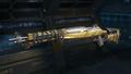 MX Garand Gunsmith Model Gold Camouflage BO3.png
