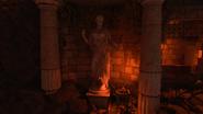 OracleTales Persephone AncientEvil Zombies BO4