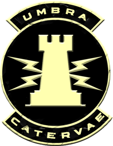File:Shadow Company Logo MW2.png
