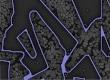 Пантера иконка