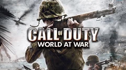 Call of duty world at war call of duty wiki fandom powered by wikia gumiabroncs Images