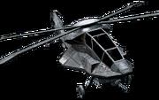 185px-Stealth Chopper Menu Icon BOII
