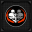 Call of Duty Black Ops 4 ачивка Покоритель