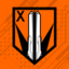 Deadly Specialist achievement icon BO3