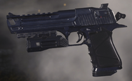 Desert Eagle Spec Ops model MWR