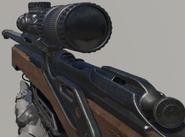 Dragoon BO3