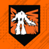 In the Belly of the Beast Achievement Icon BO3