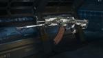 KN-44 Huntsman BO3
