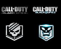 Logos BOII
