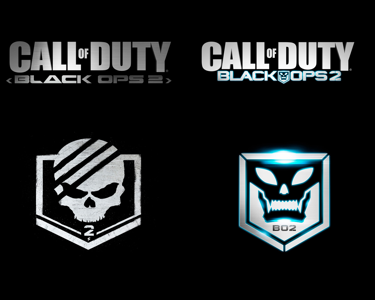 Image logos boiig call of duty wiki fandom powered by wikia logos boiig voltagebd