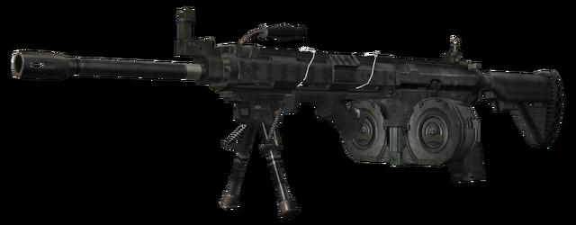 File:M27-IAR model CoDG.png