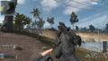 M9 Reloading CoDO.png