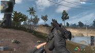 M9 Reloading CoDO