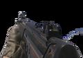 MP5 MWR-0.png