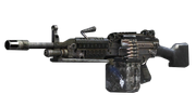 Mk 48.