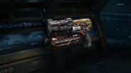 Rift E9 Gunsmith model Cyborg Camouflage BO3