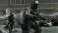 Soldiermw3