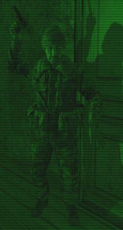 Viktor (Call of Duty 4)