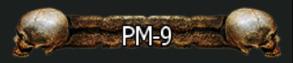 (РМ-9
