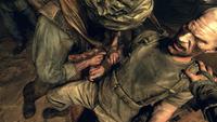 Прозрачная рана Кравченко бо2