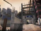 Category:Call of Duty: Modern Warfare 3 Multiplayer Maps