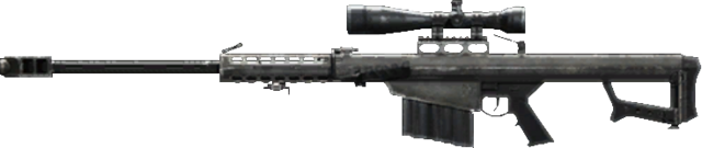 File:Barrett .50cal Menu Icon MWR.png