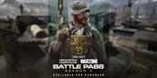 BattlePass SeasonFour Promo MW