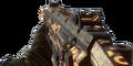 Black Ops II Skorpion EVO Cyborg Camo.png