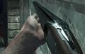 Double-Barreled Shotgun BO.png