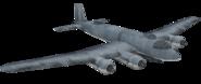 Focke-Wulf 200 Condor model CoD2