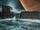 Frost (Infinite Warfare map)