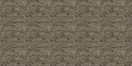 Ghillie Suit desert texture MW2