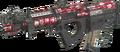 KBAR-32 Igloo Buster IW.png