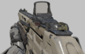 Kuda Reflex Sight first-person BO3.png