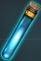 Liquid Divinium icon BO3