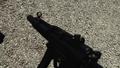 MP5 Silencer FM.png