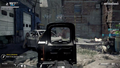 MTAR-X Holographic Sight ADS CoDG