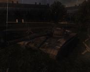 T-72 MW2