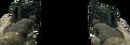 USP .45 Akimbo MW2.png
