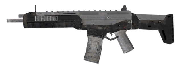File:ACR 3rd person MW2.png